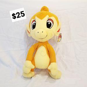 Pokemon for Sale in West Covina, CA
