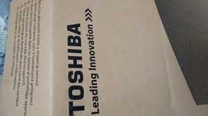 Toshiba R930 for Sale in Elizabeth, NJ