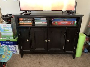 Tv stand for Sale in Bend, OR