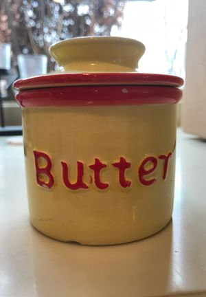 Butter Bell for Sale in Grand Island, NE
