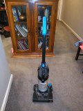 Bissell mini vacuum for Sale in Obetz, OH