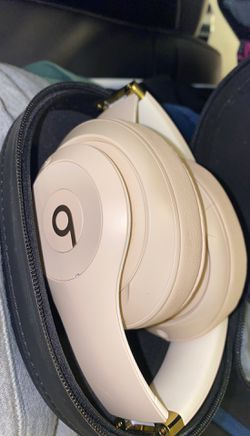 Newest Wireless Beats for Sale in Baltimore,  MD