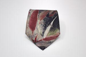 Mervyn's - Vintage Men's Tie for Sale in Ocean Ridge, FL