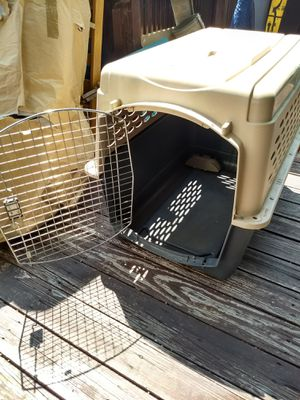 Large dog kennel for Sale in Dedham, MA