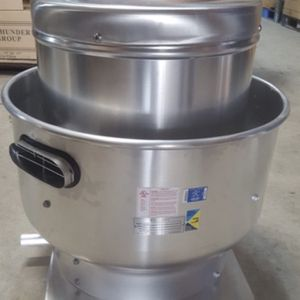 EXHAUST FAN FOOD TRUCK FOR SALE ... FOOD TRUCK HOOD EXHAUST for Sale in Miami Springs, FL