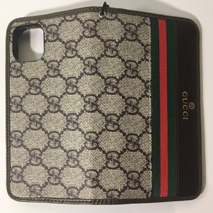 iPhone 12/12, Pro Wallet Case for Sale in Houston, TX
