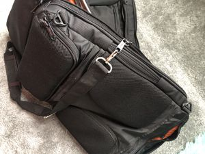 Ebags quality book bag for Sale in Columbus, OH