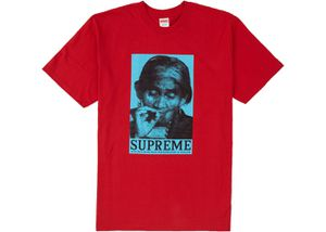 Supreme Aguila Tee sz L Deadstock for Sale in Camden, DE