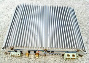 Phoenix Gold Car Stereo Amplifier for Sale in Temple City, CA