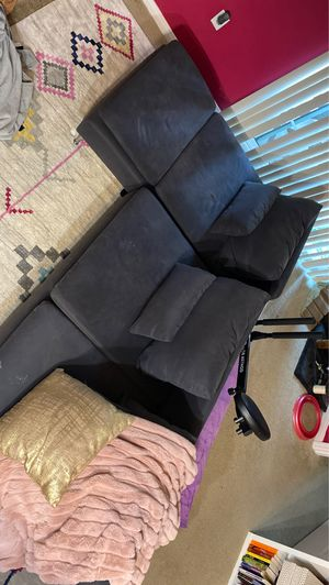 IKEA sectional (moving needs to go) OBO for Sale in Las Vegas, NV