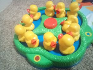 Duck game for Sale in Evansville, IN