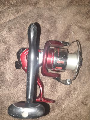 Fishing Reel for parts for Sale in Chula Vista, CA