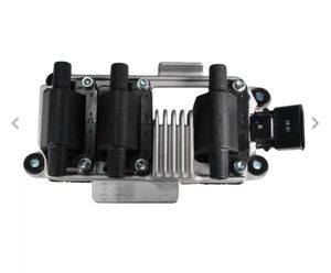 Audi Volkswagen 2.8 ignition coil 90$ for Sale in Falls Church, VA