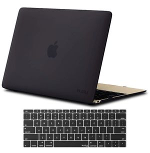 Kuzy 12in Macbook case and keyboard cover brand new for Sale in Sacramento, CA