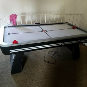 Air Hockey Table for Sale in Claremont, CA