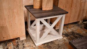 End Table, SKU# ASHT287-1TC for Sale in Santa Fe Springs, CA