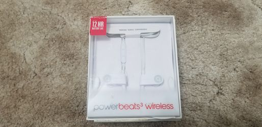 Bluetooth headphones for Sale in Auburn,  WA