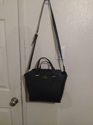 Kate Spade for Sale in Corona, CA