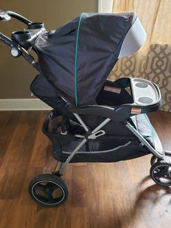 Babytrend Stroller for Sale in Wichita,  KS