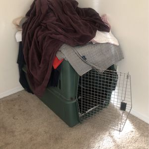 Puppy Pen $40 for Sale in Tampa, FL