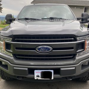 2018-2020 F150 Grill for Sale in Algona, WA