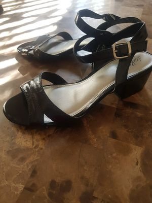 Dress shoe for Sale in Plano, TX