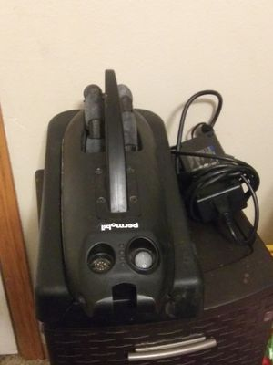 Smart drive Mobility Mx2 for Sale in Des Moines, IA