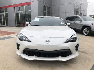 17 Toyota 86 for Sale in San Antonio, TX