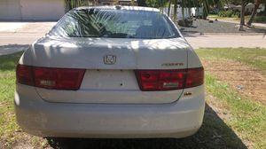 Honda acccord for Sale in Tampa, FL