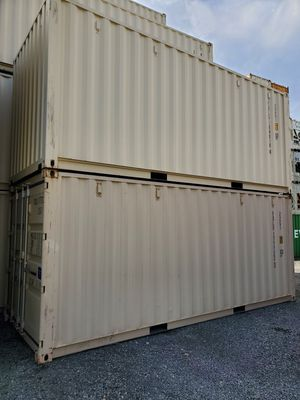 20ft container new for Sale in Yelm, WA