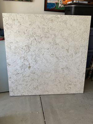 Quartz countertop for Sale in Beaumont, CA