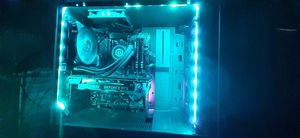 Brand New Gaming Pc for Sale in Immokalee, FL