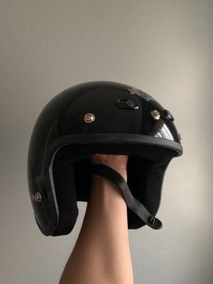 Harley Davidson Helmet for Sale in Santa Maria, CA