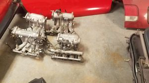 Honda civic parts for Sale in Longwood, FL