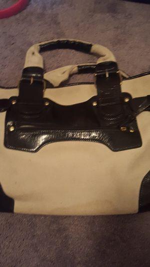 purse for Sale in Ishpeming, MI