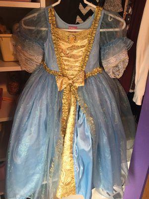 Cinderella Dress for Sale in Auburn, WA