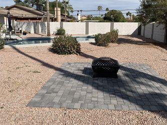 Free Landscape Gravel for Sale in Phoenix,  AZ