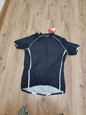 Specialized bike Jersey Graphic BLK xl. Nrw for Sale in Downers Grove, IL