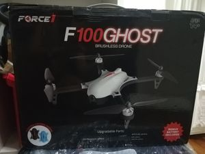 Drone for Sale in Biscayne Park, FL