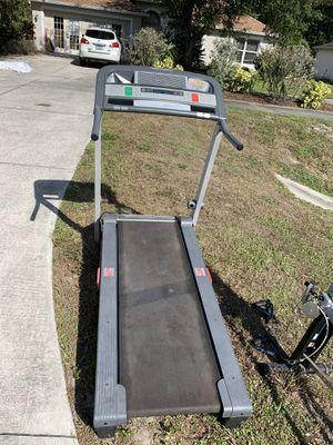 Treadmill for Sale in North Port, FL