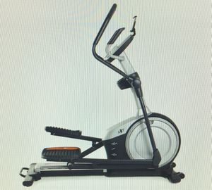 Nordic Track Elliptical for Sale in Pinecrest, FL