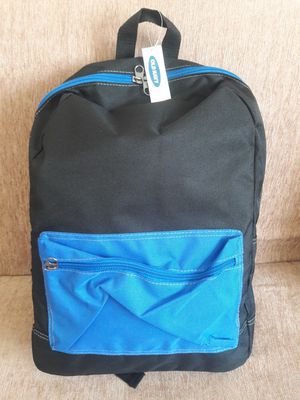 brand new back pack old navy brand for Sale in Bridgeport, CT