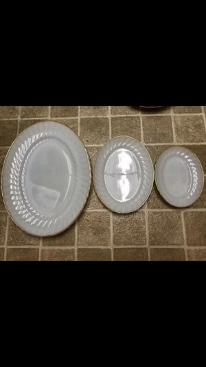 Serving dishes for Sale in Irvine, CA
