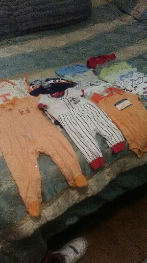 Baby clothes for Sale in Lebanon, TN