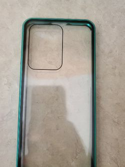 S20 Ultra 5g Phone Case for Sale in Kennewick,  WA