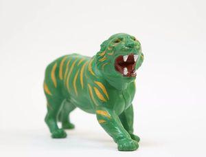 Battlecat HEMAN vintage figure for Sale in Irving, TX