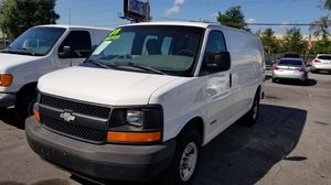 2003 Chevy Express Cargo..No Credit Check for Sale in Orlando, FL