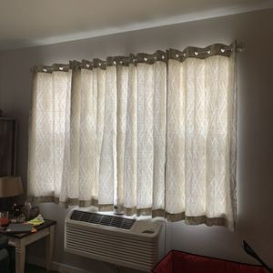 Brand New Curtains for Sale in Hillsboro, OR