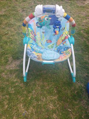 Baby stuff for Sale in Redlands, CA
