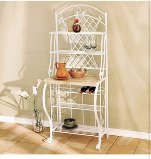 Chick baker rack for Sale in Garden Grove, CA